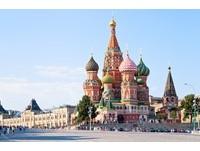 俄羅斯皇家航空完美航程 金環之旅細數大國風華
