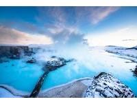 冰島的冰與火之歌 五大必玩報你知 千萬不能錯過!