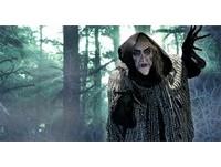 「硬不起來」怪女巫施咒 非男殘忍割喉母女後剁成碎塊