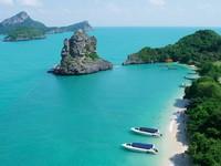 泰好玩!亞洲最受歡迎25大景點 曼谷清邁、蘇梅島通通上榜