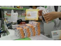 防偽藥再現!食藥署要「納管全台3500家藥商、經銷商」