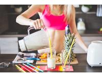 你是水腫不是胖...吃對6種「排水食物」讓你隔天秒變瘦!