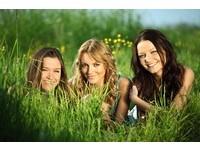 義大利女人好幸福! 政府未來將給予她們3天有薪生理假
