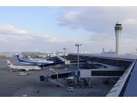 到樂高樂園玩更方便!名古屋打造「廉航專用航廈」