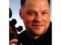 大提琴家艾瑞克‧威爾森 來台義演助聖安娜
