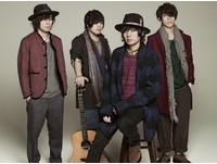 flumpool3