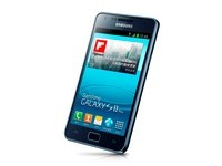  GALAXY S2 Plus  13,900 