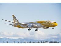 限量發售中!酷航與JR東日本・南北海道推85折陸空套票