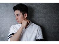 韓團台籍練習生揭血淚內幕 合約4禁忌「人間蒸發2年」