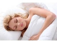 晚上捨不得睡? 「睡不飽」10大悲劇...看完還不洗洗睡