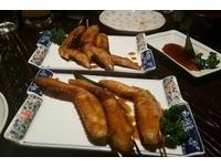 秋田必吃3大銷魂美食!比內地雞、米棒鍋、超Q彈烏龍麵