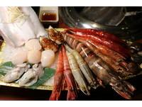 女生該多吃蝦子! 5種「溫性食物」讓妳手腳不冰冷