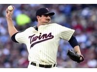 MLB/脾臟沒了後遺症不斷 「痛痛人」帕瓦諾退休