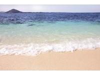 濟州島周邊的夢幻4小島 彷彿走入童話仙境!