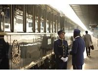 五星級的移動飯店!鐵道旅遊熱 搭蒸汽火車走遍世界