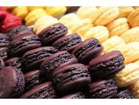 經典法式馬卡龍! 到巴黎絕對不能錯過的7家甜點店
