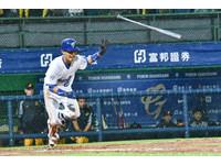 從巷口開始的棒球路 李宗賢以前喜歡坂本勇人的帥