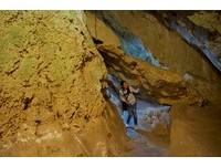 鐘乳石仙洞、巨大樹洞探險!墾丁國家公園3大自然奇景