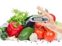 不要單點炒飯! 營養師:糖尿病患者要「混著吃」