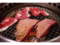 宜蘭平價燒烤、火鍋吃到飽 20元就可以吃到旭蟹!