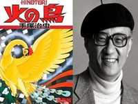 毫無懸念!手塚治蟲「最強神作」 網讚:日本最偉大漫畫