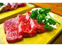 世界上最好吃的韓國烤肉「楓樹」將登台 6月前開幕