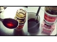 生吞VS.配水喝 「川貝枇杷膏」怎麼吃才正統...專家解答了!