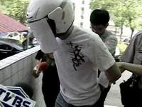 陳昱安被判死 律師:社會累積問題 要年輕人擔後果