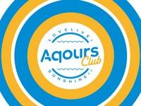 Aqours有望來台?加入俱樂部可優先抽門票讓網友暴動