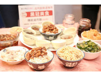 2017台北傳統市場節4/8開跑 市場10大滷肉飯PK對決