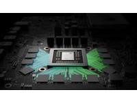 微軟拼了!XBOX「天蠍計畫」規格曝光  硬體勝PS4 PRO