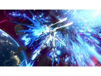 《GUNDAM VERSUS》繁中版將與日本同步於7月6日發售!