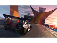 GTA線上版「起死回生」模式 可得雙倍遊戲幣、聲望值
