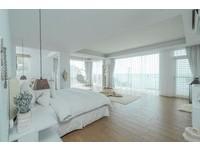 看得見風景的房間!全台精選5間特色玻璃屋民宿