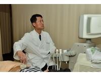 C肝纖維化第四級成肝硬化 健保給付新藥一個月殺光病毒