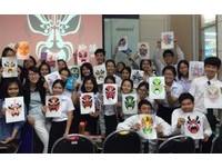 教育部提高補助 鼓勵華語教師至印度及東南亞國家任教