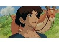 日本女生就愛「吉卜力系男」《波妞》5歲小男孩也入榜