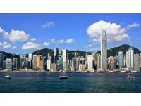 「結婚移民至香港」算晉升勝利組?網友:那可不一定