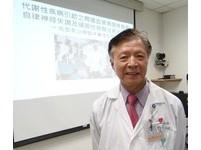 代謝血管病變併發症及慢性骨髓炎 高壓氧治療效果佳