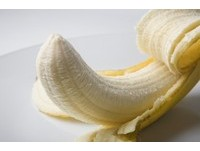 愛吃蕉的人更容易高潮? 性愛7大迷思一次破解...醒醒吧