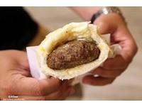 台南「吐司袋袋」 把牽絲起司牛肉裝進去!