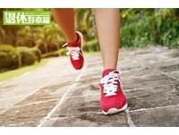 3組簡單居家小運動 每天10分鐘鍛練膝關節與周邊肌肉