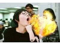 亂吃害你「火燒心」!營養師:這樣吃讓你不再胃食道逆流