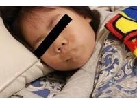 為讓女兒鼻樑挺「用膠帶封嘴」 醫打臉:我會先打113!