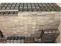 圖片太多滑不完!日本玩家「海量收藏」求售驚呆網友