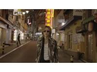 瘋電影/WE ARE X:X JAPAN重生之路 與死神搏鬥
