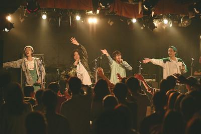得獎公布/菅田將暉、松坂桃李主演    歌手、牙醫都是我的夢《唱吧!奇蹟!》
