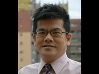 吸毒緩起訴、接受戒癮治療 台大名醫馬惠明提復職