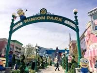 開搶倒數中!日本環球影城、迪士尼樂園門票買1送1