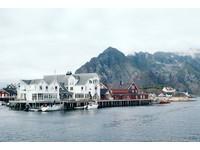 藏不住的美景!旅遊網站推薦「全球7大新興旅遊地」